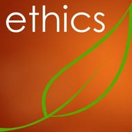 Support for Virtue-Based Ethics