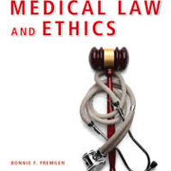 EMS Foundations_Legal & Ethics