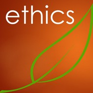Sources of Bias in Ethical Decisions