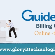 GuideWire Billing Center Online Training