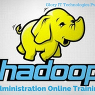 Hadoop Administration Online Training