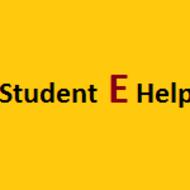 Studentehelp : COM 295 Final Exam | COM 295 Final Exam Answers