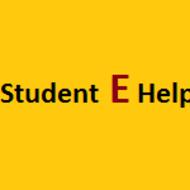 COM 537 Final Exam Question And Answer - COM 537 Final Exam -  Studentehelp