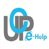 UOP Final Exam Solutions @ Uopehelp.com