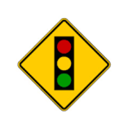 Stoplight Writing