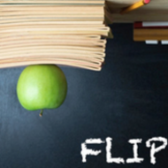 Fall 2016 Faculty Forum: Flipped Instruction
