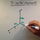 3-Vector Components