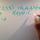 Multiplying 3-Vectors by a Scalar