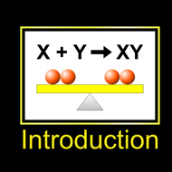 Balancing Chemical Equations Introduction
