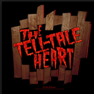 Tell Tale Heart Audio Book
