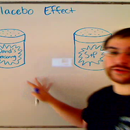 Placebo Effect