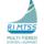 RI MTSS:  Math Intervention Training Series
