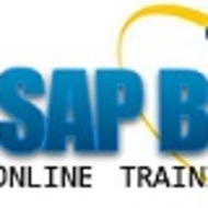 SAP Design Studio 1.5 Online Training