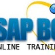 BUSINESS OBJECTS 4.2 ONLINE TRAINING