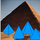 Volume of Pyramids & Cones