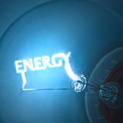 P07-01 Introduction to Energy