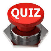 Plate Tectonics Unit Concept 4 Quiz