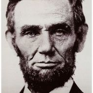 Abraham Lincoln's Presidency and the Founding of the United States