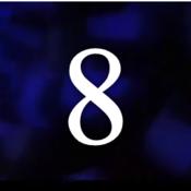 Unit 8 Concept 1: The Quadratic Formula