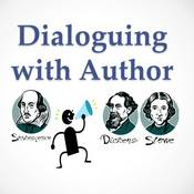 Dialoguing with the Author