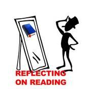 Reflecting on Reading