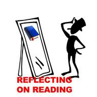 Reflecting on Reading