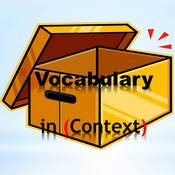 Interpreting Vocabulary in Context