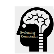 Evaluating Connotation