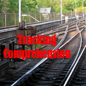 Tracking Comprehension