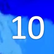Unit 10 Concept 2: Factoring Polynomials