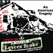 When the Levees Broke: Act 2 Part 2