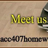 ACC 407 HOMEWORK Marvelous Learning / acc407homework.com