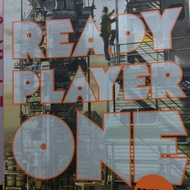 Understanding Ready Player One by Ernest Cline