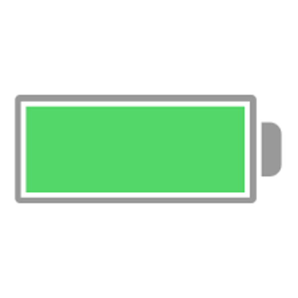 How to Optimize Your Phone's Battery Life