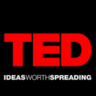 TED Talk: The Power of Belief