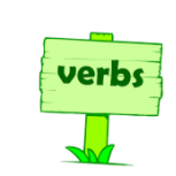 Action, Linking and Auxiliary Verbs: Definitions, Functions & Examples
