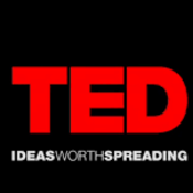 TED TALK: Inside the Mind of a Master Procrastinator