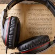 Cask Audio Book
