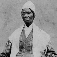 Ain't I a Woman? by Sojourner Truth