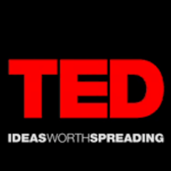 TED: Your Body Language May Shape Who You Are
