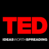 TED TALK: How Frustration can Make Us More Creative