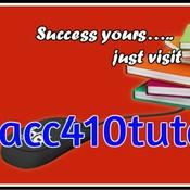 ACC 410 TUTOR Technology levels / acc410tutor.com