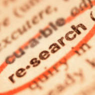 Academic Research: What is it?