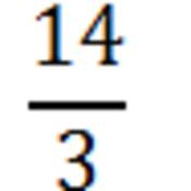 Lesson 7-4B