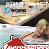 Get Perfect Hot Tubs in New Hampshire for Hydrotherapy