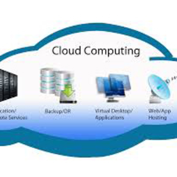 Complete Cloud Managed Services Solution in Los Angeles
