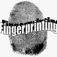 F06-01: Introduction to Fingerprinting