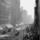 """Chicago"" by Carl Sandburg"