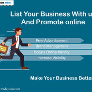 Easily Create Business Page Without Any Technical Skills