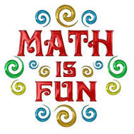 Understand and apply properties of operations and the relationship between addition and subtraction.